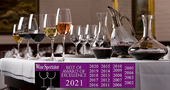 Wine line-best of2021.jpg