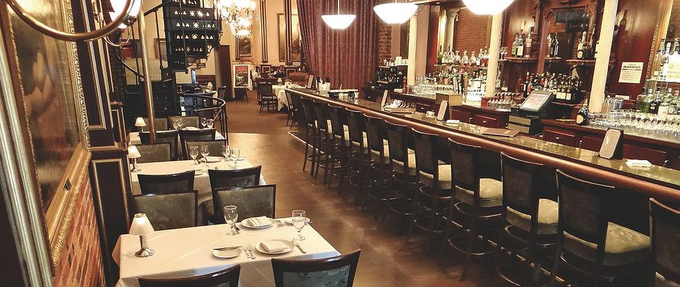 The Firehouse Old Sacramento Bar Happy Hour.jpg