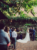 K_M_WeddingTeasers-54.jpg