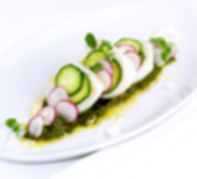 SCALLOP-CRUDO-IN-CITRUS-AND-GARLIC-07201