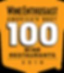 Resto_100_Logo_2018_4COLOR.png