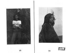 maqz 33-34.jpg