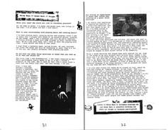 31-32.jpg