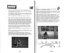 41-42.jpg