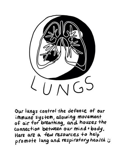 Lung Support Jess Wu-1.jpg