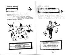 55-56.jpg