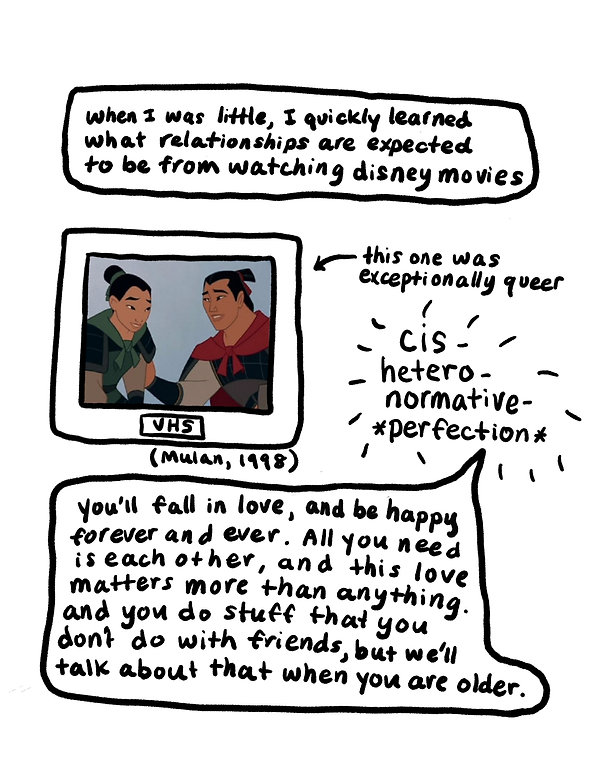 Its Complicated page 1.jpg