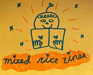 mixed rice zines cover image.jpg