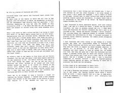 maqz 27-28.jpg