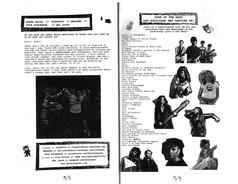 53-54.jpg