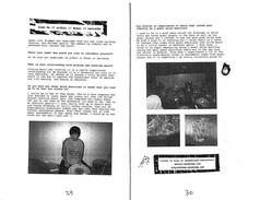 29-30.jpg
