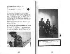 47-48.jpg