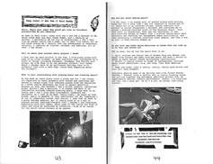 43-44.jpg