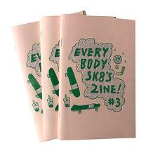 everybody sk8s 3 cover.jpg
