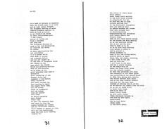 maqz 31-32.jpg