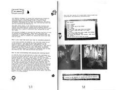 37-38.jpg