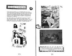 33-34.jpg