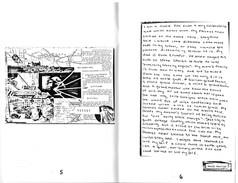 maqz 5-6.jpg