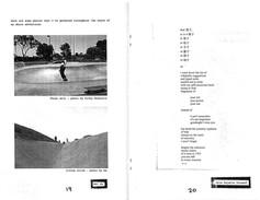 maqz 19-20.jpg