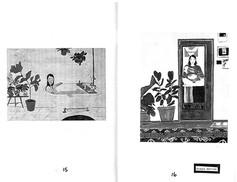 maqz 15-16.jpg
