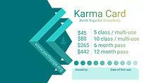 Karma Card.jpg