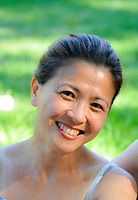 Jacqueline Wong.jpeg