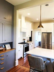 Mills Kitchen 27