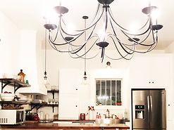 heather kitchen.jpg
