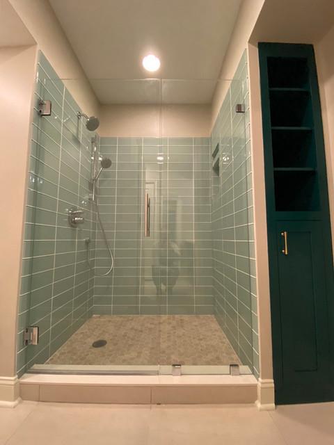 Green Bath 26