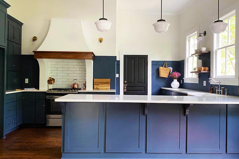 Queen Anne Kitchen.jpg