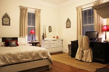 Guest Bedroom-After.JPG