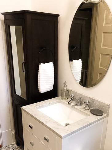 VG Bathroom 8