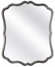 Silver Mirror.png