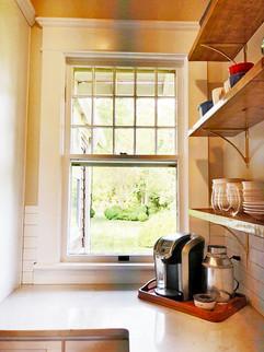 Mills Kitchen 11