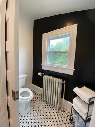 heatherhomes.bathroom6.jpeg