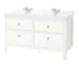 Ikea Double Vanity.png