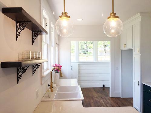 Yellow House Kitchen.jpg