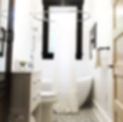 Lisa Bathroom After.jpg