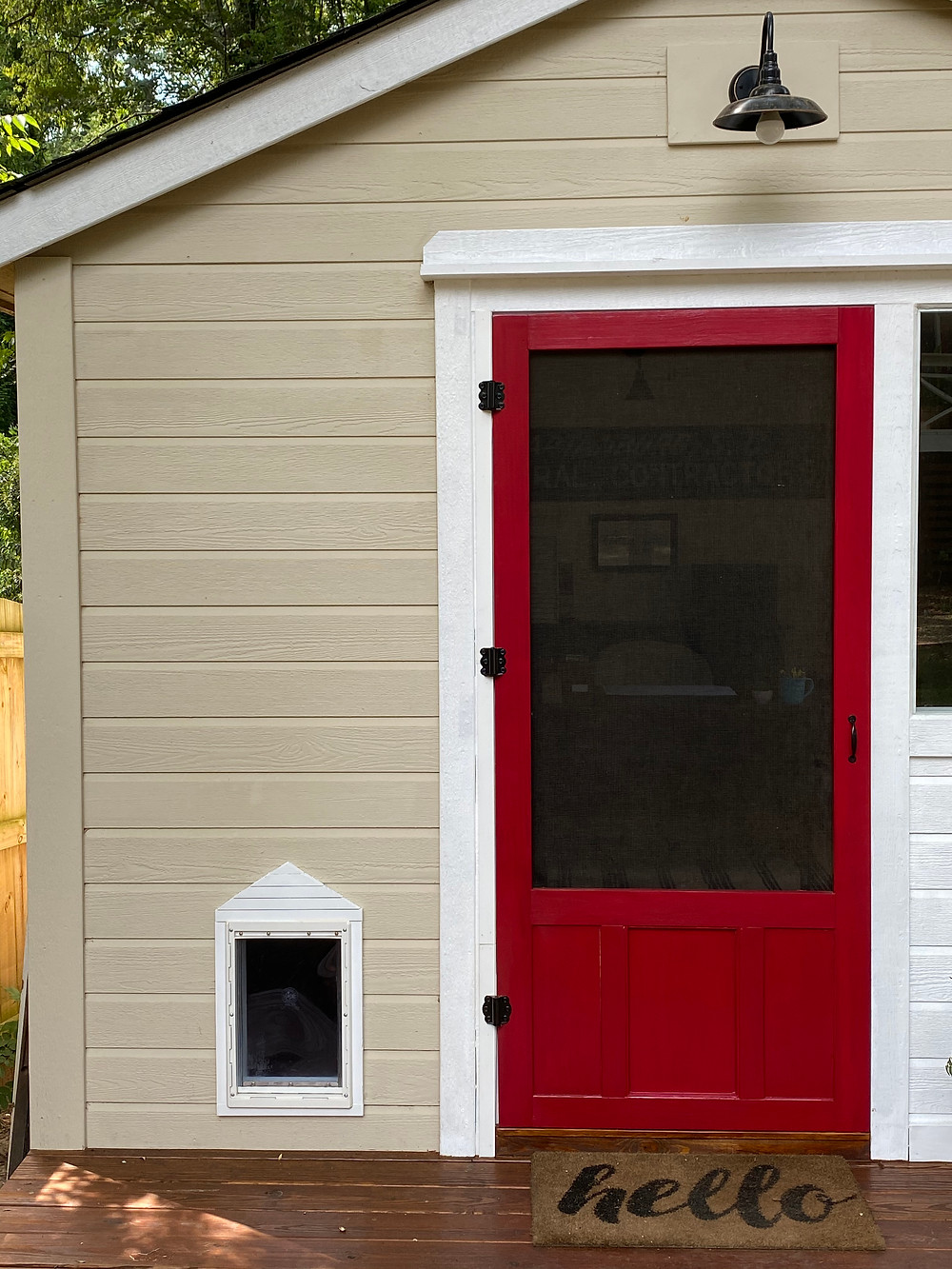 heatherhomes-she-shed-office-reveal-exterior