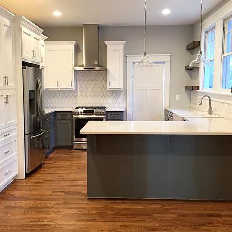 heather-homes-harris-home-kitchen.jpg