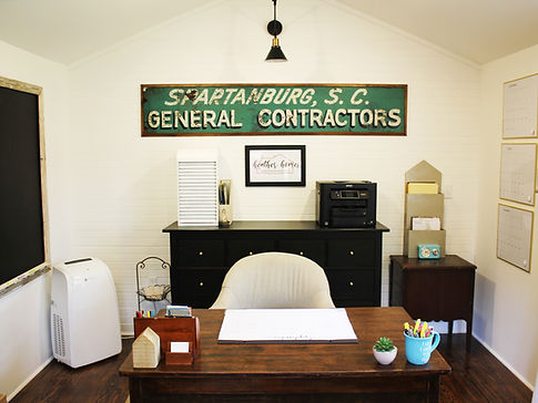 heatherhomes-she-shed-office-11.JPG