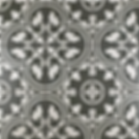 Black and White Vintage Tile.png