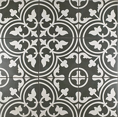 Black and White Vintage Tile.png