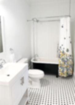 Guest Bath_edited.jpg