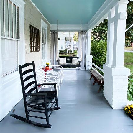 heatherhomes-front-porch.jpeg