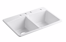 Cast Iron Drop-In Sink.png