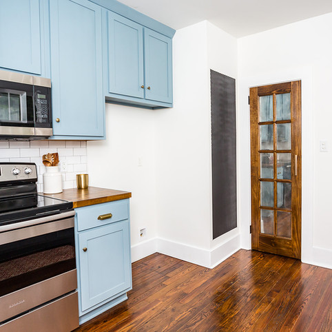 heatherhomes.westend.kitchen5.jpg