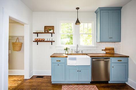 heatherhomes.westend.kitchen2.jpg