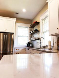 Mills Kitchen 14
