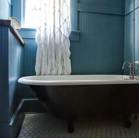 heatherhomes.westend.bath.jpg